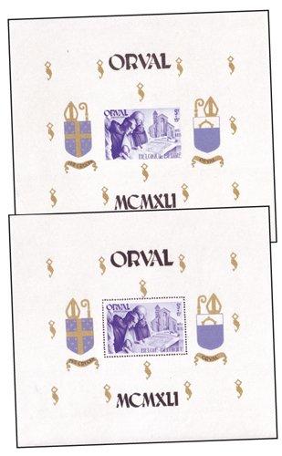 goldhahn-belgien-block-11-12-postfrisch-orval-briefmarken-fur-sammler