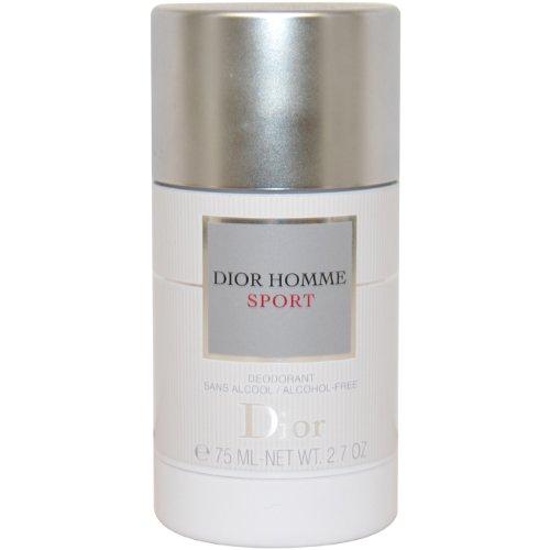 dior-homme-sport-deodorante-stick-75-ml