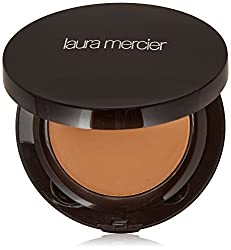 Laura Mercier Smooth Finish Foundation Powder for WoMen, No.14, 0.3 Ounce
