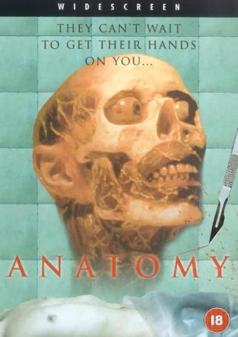 anatomy-dvd-2001