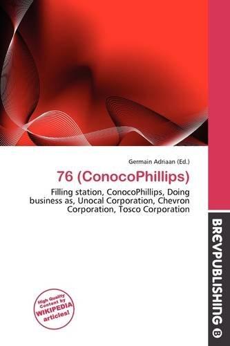 76-conocophillips