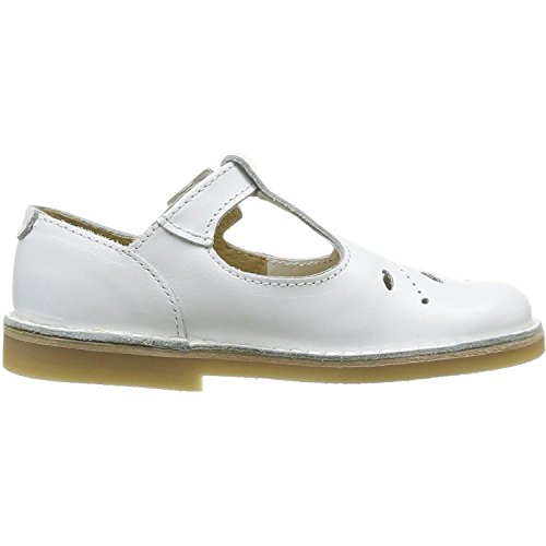 Start Rite Lottie III, Sandales fille white