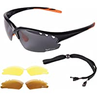 Rapid Eyewear 'Fore Solo sg0D0MhM1