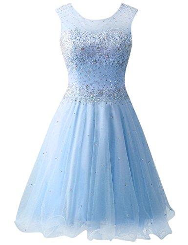 huini-robe-moderne-femme-bleu-xxxl