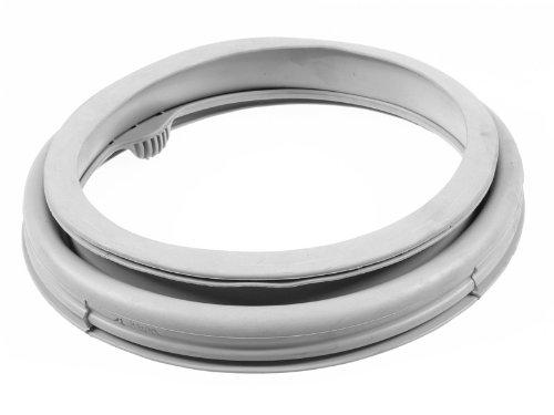 manguito-para-puerta-gris-claro-elastico-soluciones-alcalinas-para-lavadoras-de-las-marcas-eson-y-in
