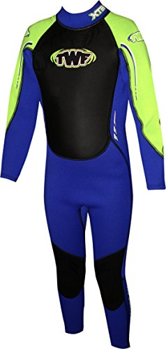 twf-kids-xt3-k15-full-wetsuit-pacific-green-14-15-years