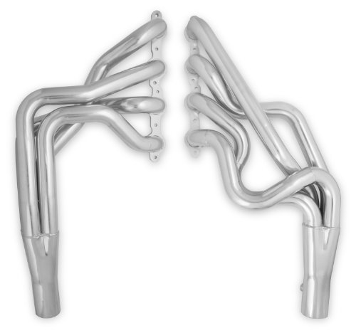 hooker-2296-1hkr-gm-ls-s-c-swap-headers-1-7-8-silver-ceramic
