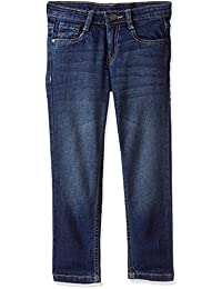 249dc7d2 3 - 4 years Girls' Jeans: Buy 3 - 4 years Girls' Jeans online at ...