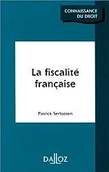 La fiscalité française