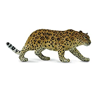 Collecta Amur Leopard Figure (88708)