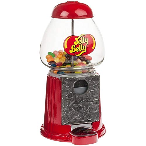 Jelly Belly Machine Mini (Bean Machine)