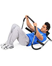 Co-Fit Ab Roller with Hand Support