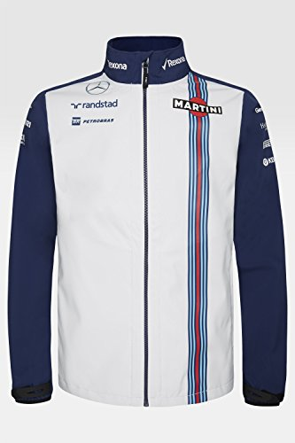 williams-martini-racing-team-replica-herren-softshell-jacke-formel-1-f1-massa-bottas-blau