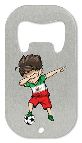 8c373932 Dabbing soccer al mejor precio de Amazon en SaveMoney.es