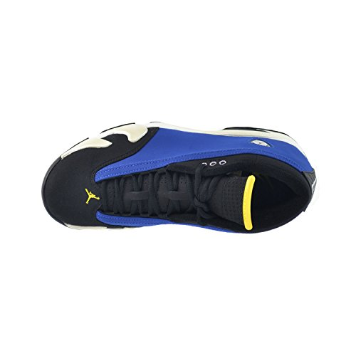 Nike Air Jordan 14 Retro Low, Scarpe da Basket Uomo Multi
