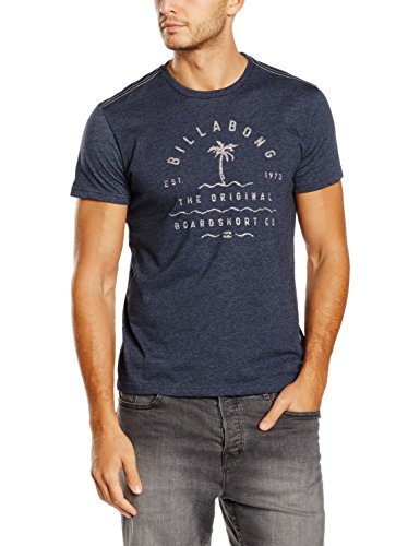 gsm-europe-billabong-herren-t-shirt-vibes-tee-blau-navy-gr-xl