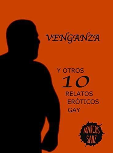 RELATOS GAY ONLINE