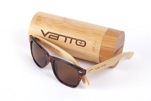 vento-eyewearr-modell-chinook-leopardtea-sonnenbrille-aus-bambus-holz-entworfen-in-italien-mit-ce-ze