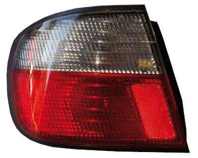 fanale-posteriore-destro-esterno-senza-portalampada-bianco-rosso-mod-4-porte-per-nissan-primera-p11-