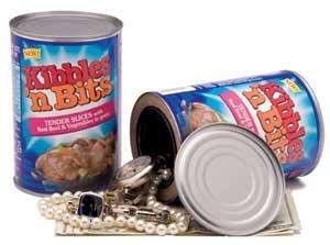kibbles-n-bits-diversion-stash-can-safe-hide-in-plain-site-by-blue-ty-inc