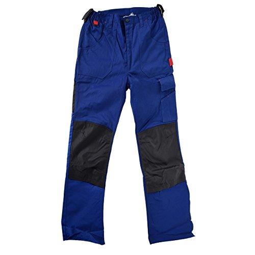 pantalon-de-trabajo-con-refuerzos-en-la-rodilla-talla-56-color-azul