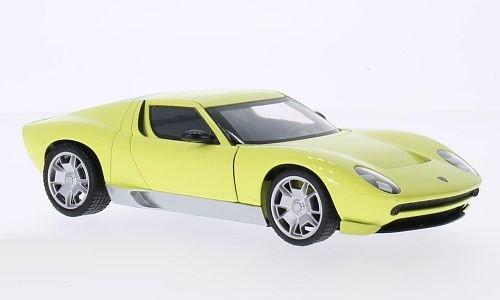 lamborghini-miura-concepto-amarillo-modelo-de-auto-modello-completo-motormax-124