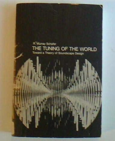 Tuning of the World