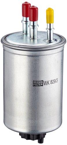 Mann Filter WK8293 Kraftstofffilter
