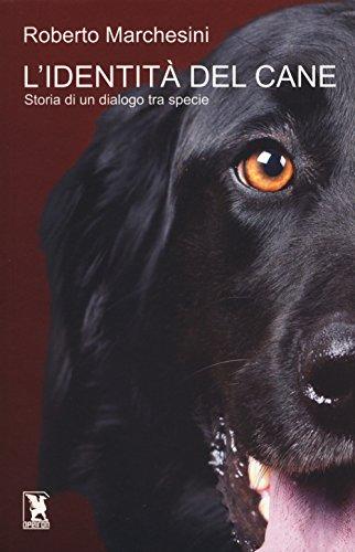L'identit del cane