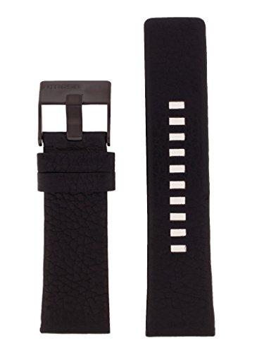 Diesel Uhrenarmband LB- DZ4216 Original Ersatzband DZ 4216 Leder 26 mm