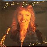 Barbara Thompson's Paraphernalia [Vinyl LP]