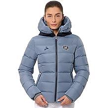 168dc6a5627269 SPOOKS Damen Jacke, Kapuzenjacke, Damenjacke, Herbstjacke - Debbie Jacket  XS-XL