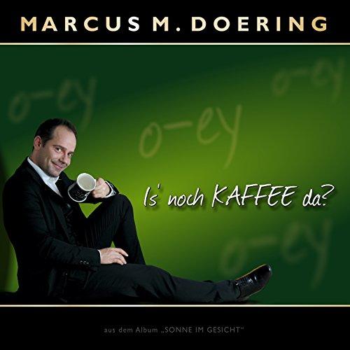 Is ́ noch Kaffee da? Internationale Kaffee