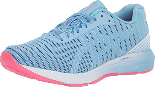 ASICS1012A002-1012a002 002 Mujer