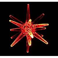 suchergebnis auf f r weihnachtsdeko zum aufh ngen beleuchtung. Black Bedroom Furniture Sets. Home Design Ideas