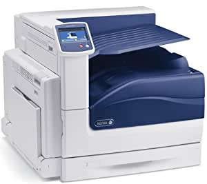 Xerox Phaser 7800V_DN Imprimante laser couleur Blanc
