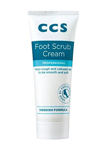 ccs-para-pies-crema-75-ml