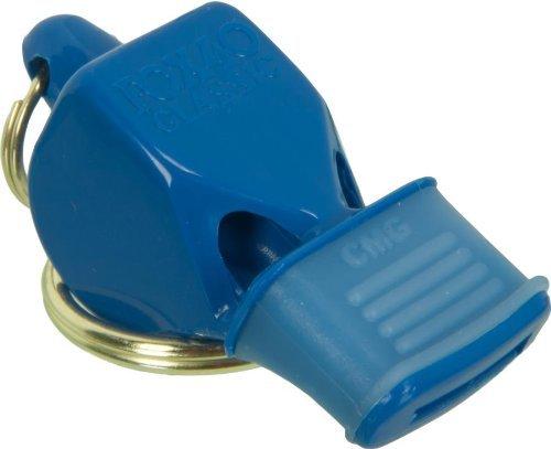 tide-rider-fox-40-silbato-color-azul