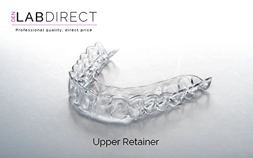 orthodontic-dental-retainer-custom-made-upper-teeth