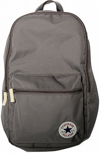 converse-all-star-core-backpack-grey-converse-charcoal-size48-x-38-x-15-cm-25-liter