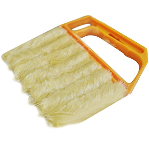 gosear-microfibre-blind-cleaner-duster-brush