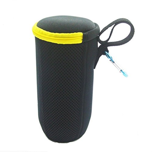 clodertravel-zipper-carry-portable-case-cover-bag-for-jbl-charge-2-pulse-bluetooth-speaker-yellow