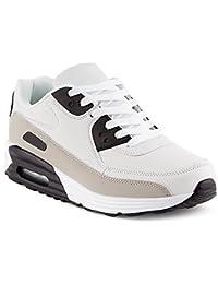 Suchergebnis auf für: jordans damen: Schuhe