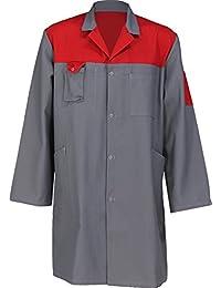 L'ideal 03020RCP5T4 - La bata de color más ideal