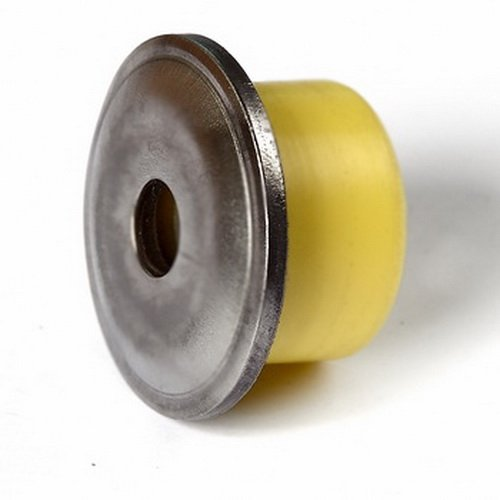 set-von-4-pu-buchsen-vord-aufh-shock-absorber-32-03-2720-hummer-h2-2003-2008-h3-2006-2008
