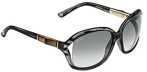 gucci-lunettes-de-soleil-pour-femme-3671-s-6ub-eu-black-gold