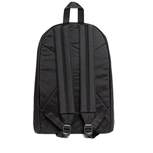 Eastpak Rucksack Out Of Office, black, 27 liters, EK767008 - 2