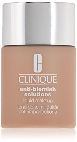 Clinique Anti-Blemish Solution Liquid Make-Up Nr. 03, 30 ml