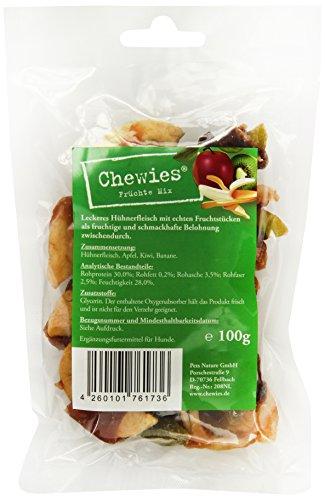 chewies-hundeleckerli-fruchte-mi-x-100-g-5er-pack-5-x-100-g