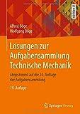 ISBN 3658261781